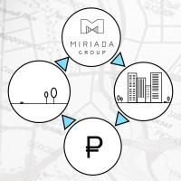Разработка инвестиционных проектов в сфере недвижимости.