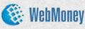Оплата WebMoney